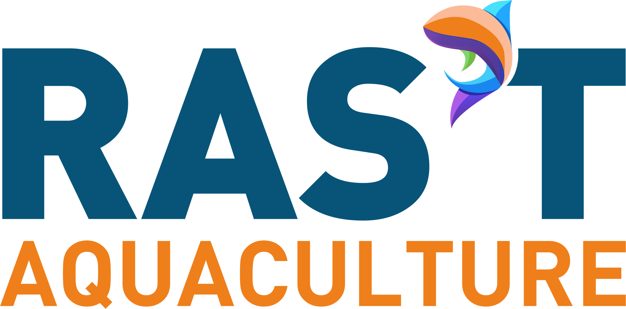 RAST Aquaculture